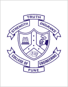 COE Pune