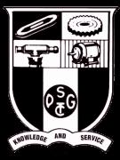 PSG Coimbatore